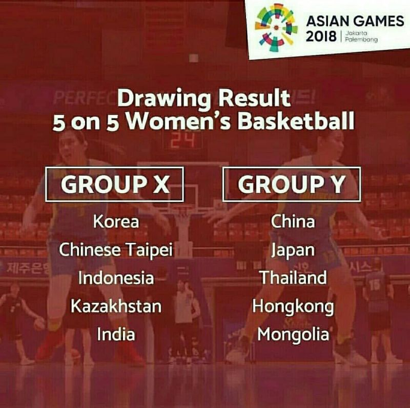 8d290 1530807406 800 - Asian Games 2018 Jadwal Basket