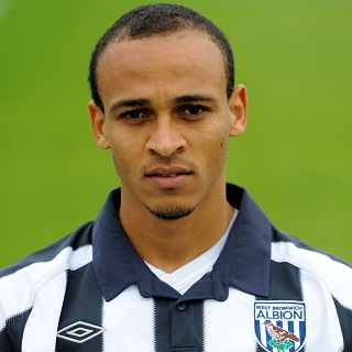 Peter Odemwingie Peter Odemwingie Latest News Biography Photos Stats Peter