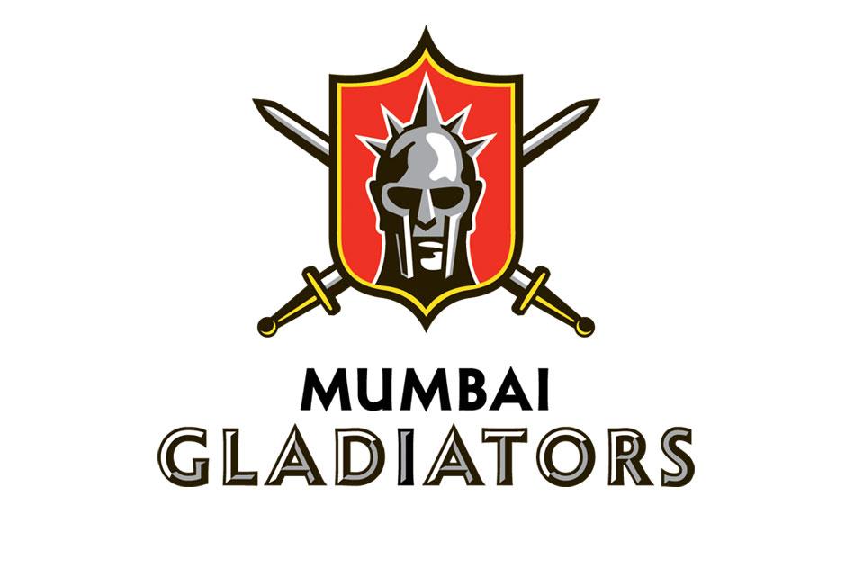 gladiator Logo Design  BrandCrowd