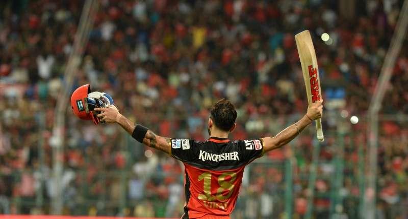 sport keeda hindi news