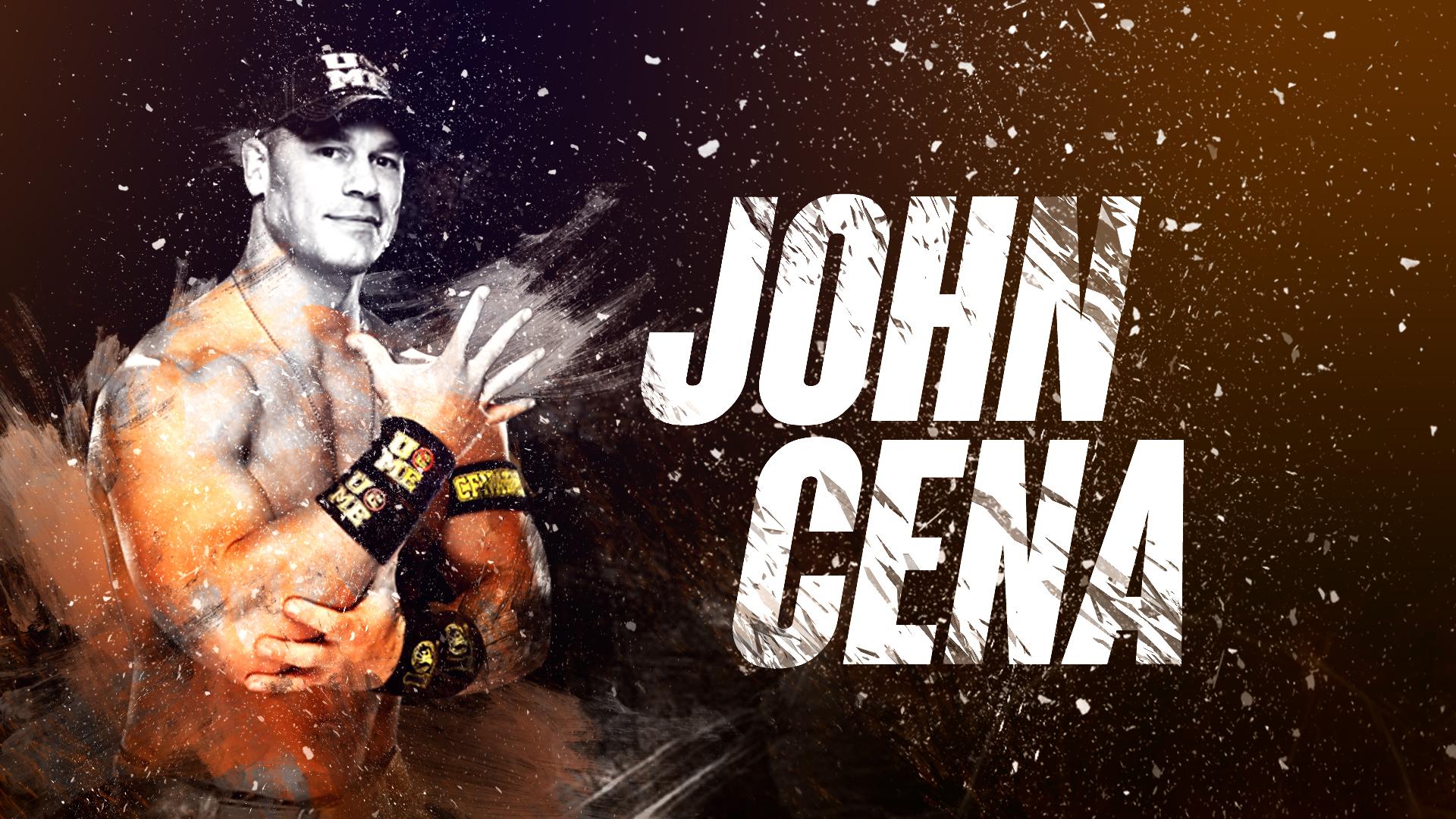 john cena wallpapers: 10 must downloads