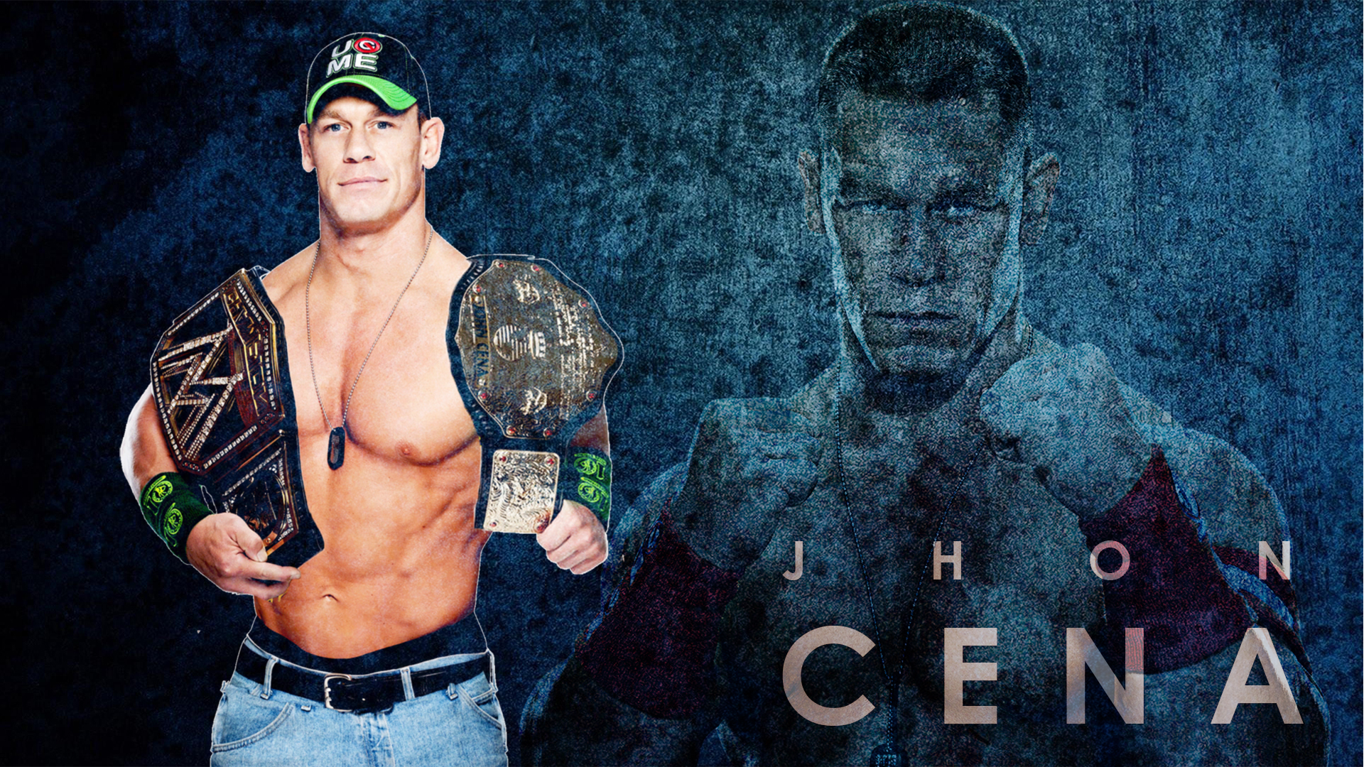 john cena wallpapers: 10 must downloads