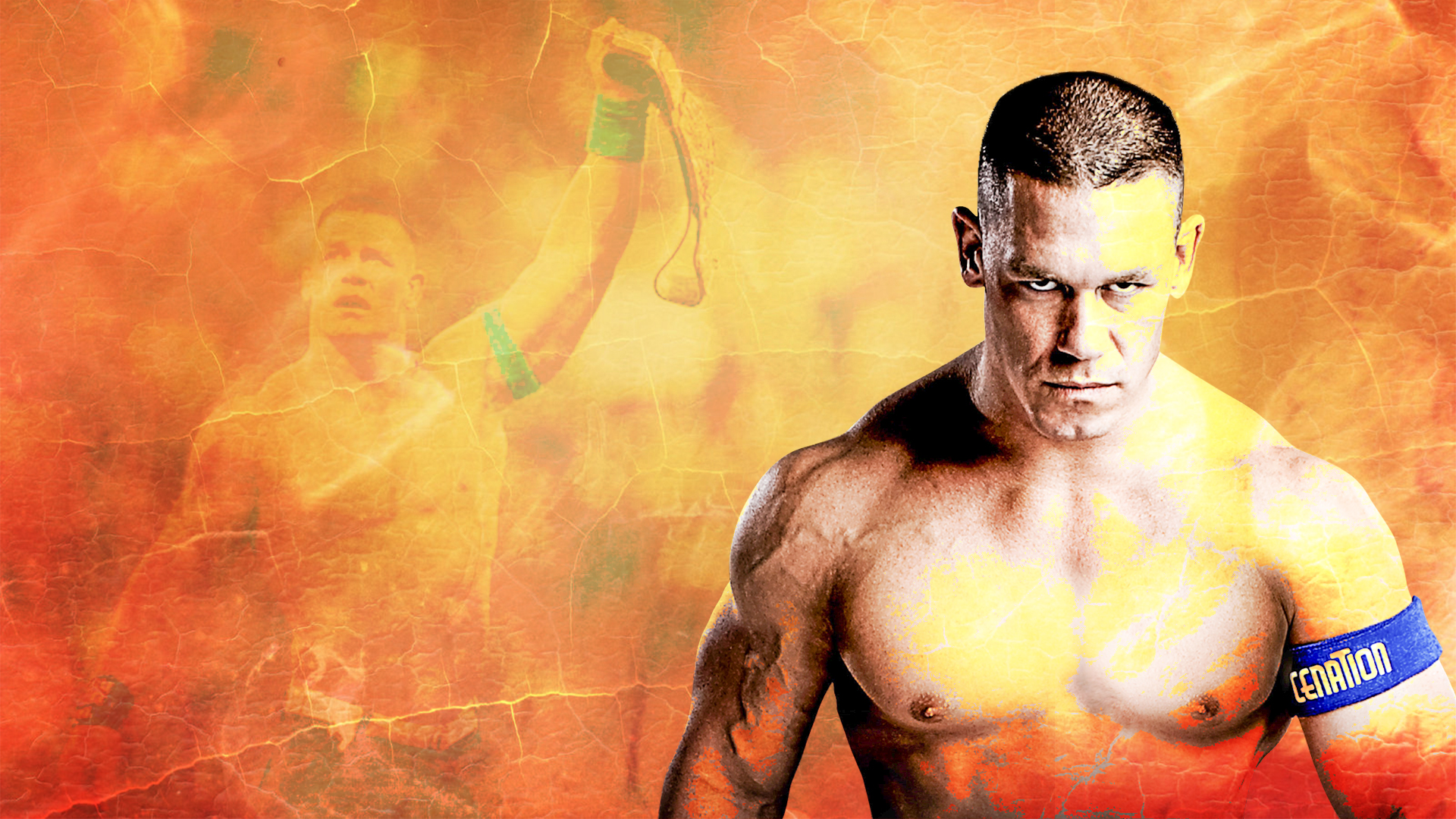 For Roman Reigns Wallpapers Click Here John Cena