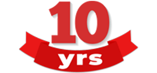 10-yrs-of-sk