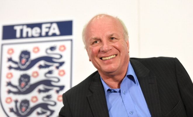 FA chairman Greg Dyke spoke to Sky Sports about the possibility of England pulling out of the World Cup in Russia if other UEFA nations do the same.