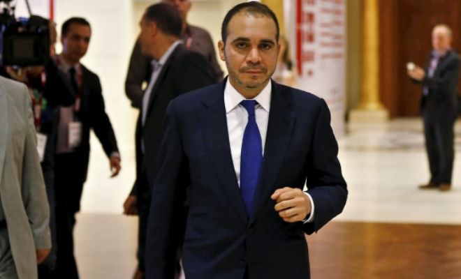 Countries who have announced support for Prince Ali bin Al-Hussein and change of FIFA leadership are: New Zealand, Finland, Sweden, Norway, Netherlands, Canada, Australia, Iceland, United Kingdom, Ireland, USA, Uruguay, Austria.