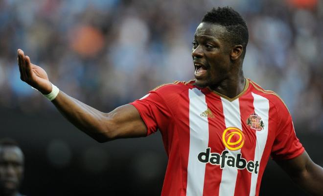 WEST HAM PLANNING TO SWOOP IN ON LAMINE KONESunderland could lose star Lamine Kone to West Ham next month as the London club prepare to trigger the defender's £18million release clause. Only Hull (32) have conceded more goals than West Ham (31) in the Premier League this term and manager Slaven Bilic wants to address the problem swiftly in January.