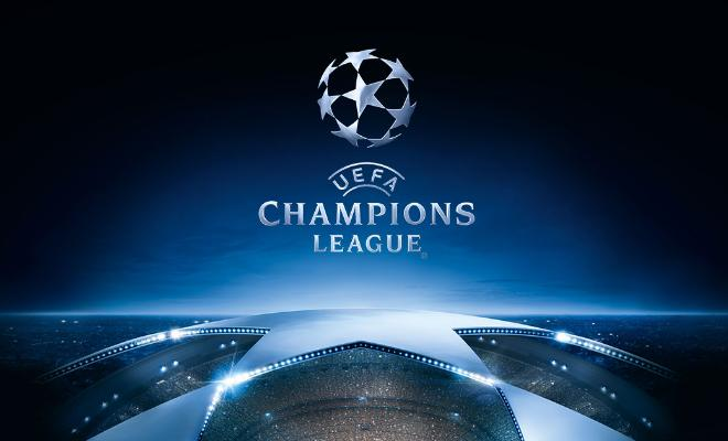 Champions League fixtures tonightParis Saint Germain v LudogoretsBayern Munich v Atletico MadridFC Basel v ArsenalPSV Eindhoven v FC RostovFC Barcelona v Borussia MonchengladbachManchester City v CelticBenfica v NapoliDynamo Kyiv v Besiktas