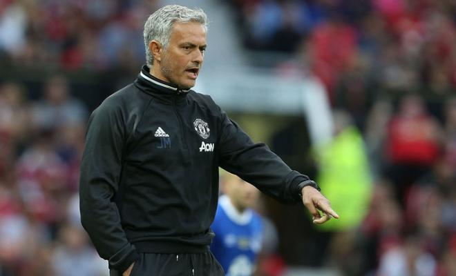 JOSE MOURINHO WILLING TO SELL UNSETTLED PLAYERS IN JANUARYManchester United manager Jose Mourinho has admitted that he won't stand in the way of any player who wants to leave the club in January.