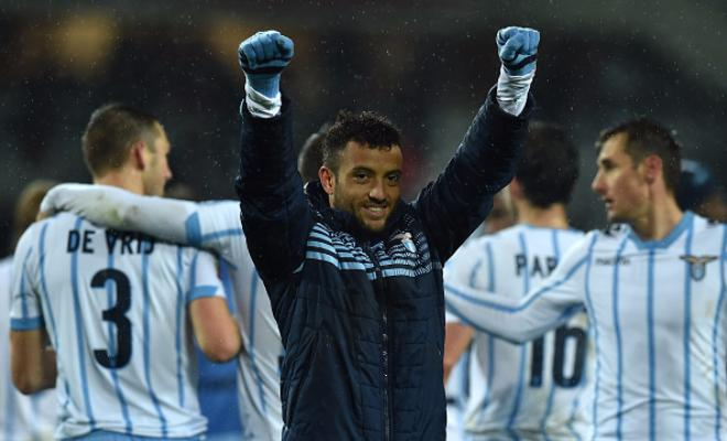 Huge news coming in! Antonio Conte wants Napoli star Felipe Anderson. The Chelsea manager has been linked to almost every Serie A star so far