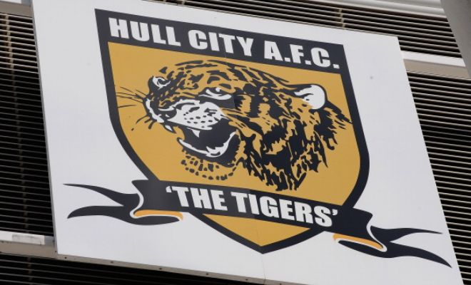 Forget buying players, we're buying a club! Investors from China and Hong Kong, including members of Dai family, table formal offer to buy Hull City - but other parties remain interested according to Hull Daily Mail.