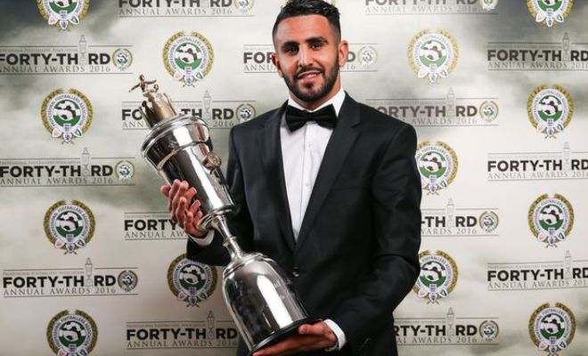 Mahrez spotted in Chelsea hotel? Daily Mirror reports that Leicester's Algerian star Riyad Mahrez has been spotted at Chelsea's team hotel. This sparked speculation that he could be set to join the Blues, following his ex team mate N'Golo Kante.