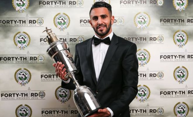No Mahrez to Arsenal! Arsenal have not made a £30m bid for Leicester City winger Riyad Mahrez according to Sky reports. In the last week Mahrez was surrounded with rumours about a move to Arsenal specially due to reports in France.