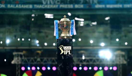 IPL Auction 2019 Live Updates, Players list, price details