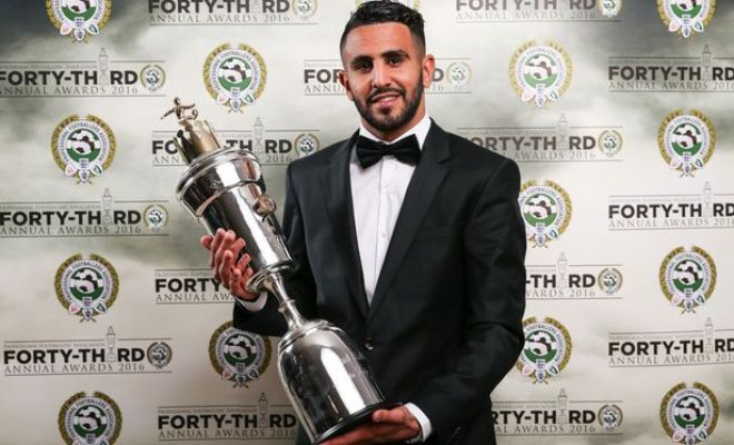 Mahrez at training!All the rumours about a move away from Leicester have been put to an end as Riyadh Mahrez has confirmed that he will stay at Leicester for another season. The Algerian player was seen at a training session today.
