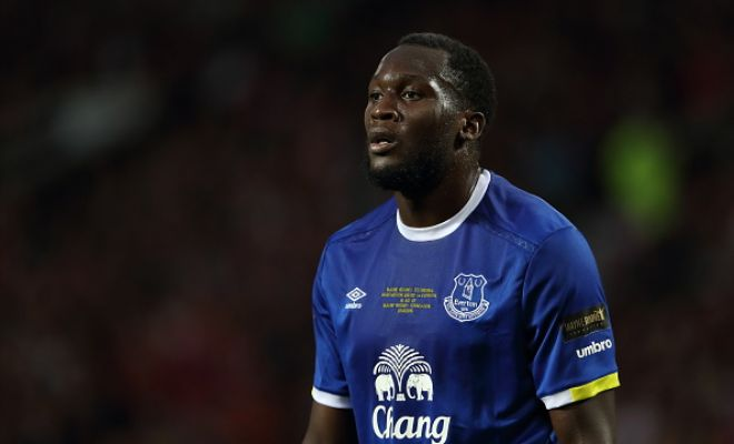 Ronald Koeman wants Lukaku stayRomelu Lukaku wants Champions League action, but the Everton manager is determined to not let him leave