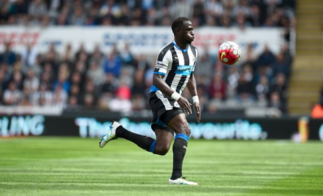 Manchester United could make a shock move for Moussa Sissoko if they fail to land Paul Pogba this summer, according to The Mirror. Sissoko is now the third French midfielder to be linked with a move to Old Trafford after Blaise Matuidi was also earmarked to sign for the club as back up.Pogba is Jose Mourinho's main target in this transfer window, but with Juventus unwilling to sell or bargain, United could move on or use the same as a bait strategy in dealing with it at ease.