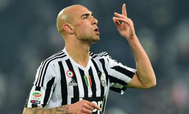 Wolfsburg, meanwhile, are said to be interested in signing Juventus' Simeone Zaza and could wrap up the deal soon.