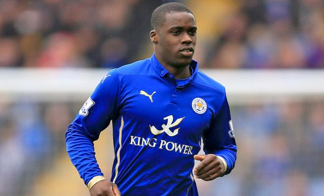 Schlupp moving closer to West Brom According to Sky Sports, West Brom are closing in on the signing of Leicester winger Jeffrey Schlupp. There is an expectation the £12m transfer will be completed in time for him to feature against Everton this weekend.