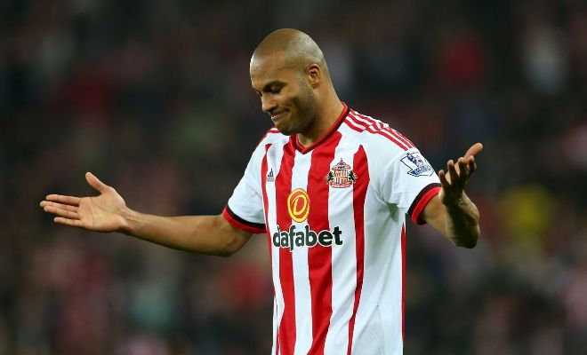 Watford eye Younes KaboulWatford FC are close to reaching a fee agreement for Sunderland defender Younes Kaboul