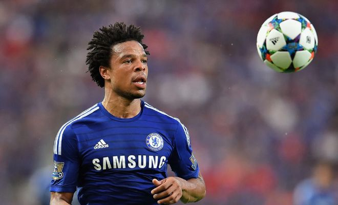 Loic Remy moving to his homeland?Lyon have asked about taking Loic Remy on loan from Chelsea according to Daily Mail.