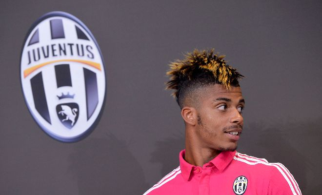 Arsenal see another bid rejected!Juventus have rejected a £16 million bid from Arsenal for Mario Lemina. The Serie A champions are demanding £20m, reports The Sun.