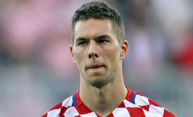 PJACA SET FOR JUVENTUS MOVEJuventus are closing in on the signing of Marko Pjaca according to his agent. The Dinamo Zagreb winger is reportedly heading to Turin for his medical today and should be confirmed as a Juventus player by Tuesday.This is bound to be a tough thing for our Liverpool expert at Sportskeeda, Ashwin, who spent hours Googling about Pjaca when he was linked with the Anfield club.