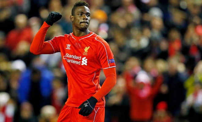 Balotelli to make surprise move to Championship? According to Sky, Mario Balotelli could be on his way to join Wolverhampton Wanderers after being told that he can leave Liverpool by Klopp.