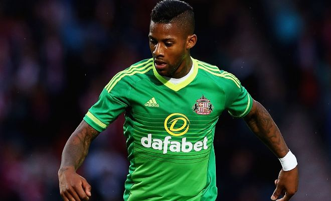 Advocaat wants a better LensNew Fenerbahce coach Dick Advocaat is keen to re-sign Jeremain Lens on a season-long loan deal from Sunderland.