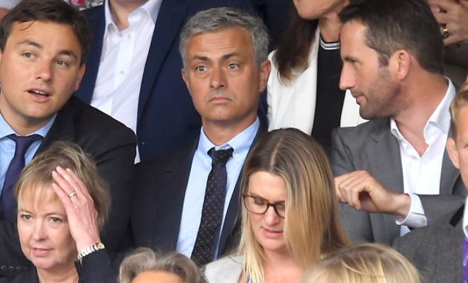 RUTHLESS MOURINHO!Jose Mourinho has ordered the sale of 4 Manchester stars this month!Bastian Schweinsteiger, Juan Mata, Daley Blind and Marcos Rojo are said to be the players whom Jose Mourinho has listed.