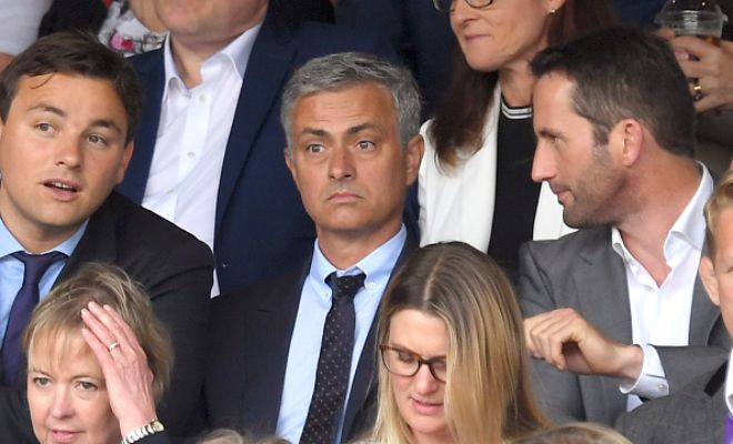 TAKE IT OR LEAVE IT!Manchester United have made a final bid of €125 MILLION for Paul Pogba.Reports in Italy suggest that Jose Mourinho is desperate to sign the French midfielder and is willing to break the bank for himDo you think €125 million is way over the top or is he worth it?