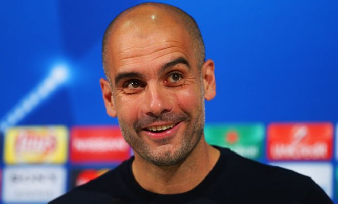 City set to seal double deal!Manchester City are close to signing both Leroy Sane from Schalke and John Stones from Everton reports Sky. Sane would cost City up to £30 million while Stones would cost them around £50 million. Look like the Manchester clubs have got a bit too much money eh?