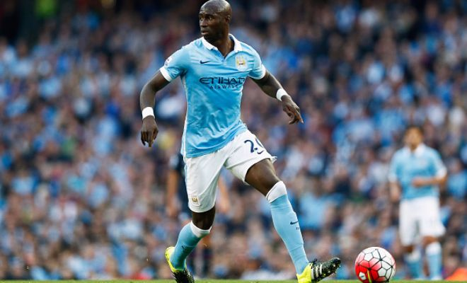 Mangala to Milan?Manchester City defender Eliaquim Mangala is currently the fourth choice defender under Pep Guardiola and latest reports from Daily Mirror claim that both the Milan clubs, AC Milan and Inter Milan are interested in signing the Frenchman