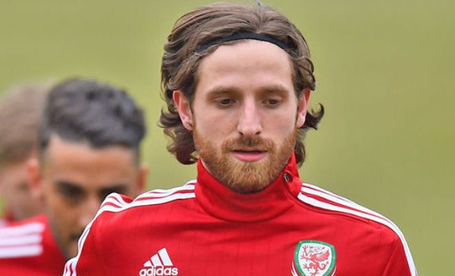 Swansea's American investor Jason Levien has confirmed that his side are interesting in signing back Joe Allen from Liverpool.
