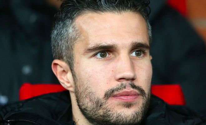 Former Arsenal and Manchester United striker Robin van Persie has offered himself to La Liga giants Barcelona, according to Sport. He would cost the Catalans a measly €10m and could prove to be a bargain given he still can offer a threat in front of goal.