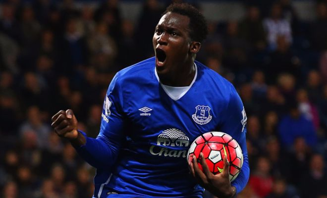Conte wants Romelu Lukaku back at ChelseaAccording to latest reports from Daily Mirror, Chelsea are willing to pay close to 50m Euro to get Lukaku back to Stamford Bridge