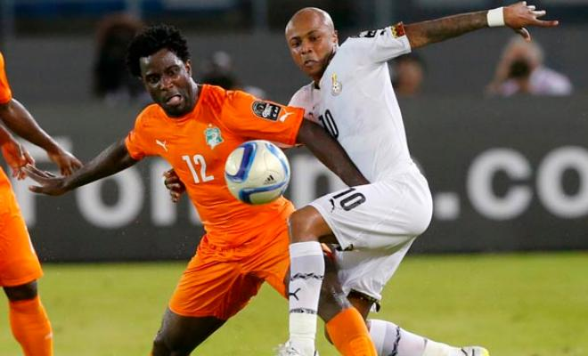 HAMMERS CONFIRM BONY INTERESTWest Ham have confirmed their interested in signing Manchester City striker Wilfried Bony on loan. Slaven Bilic is desperately looking for strikers after Andre Ayew suffered a huge blow, keeping him out or four months.
