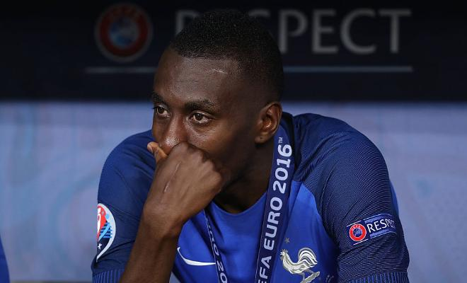 Juventus to meet with PSG today!!Juventus are set to hold talks with PSG and iron out a deal for Blaise Matuidi. The French club are holding out for €30m while Juventus rate him at €20m. The Frenchman has already agreed personal terms with the club