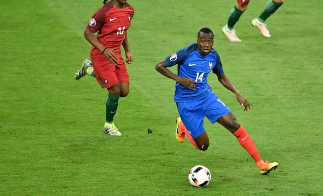 Matuidi could leave!PSG has given Matuidi permission to leave the club if he wants to. PSG are looking for a fee of around £30million. Unai Emery has however said that he would like Matuidi to stay at PSG as he is a player he admires.