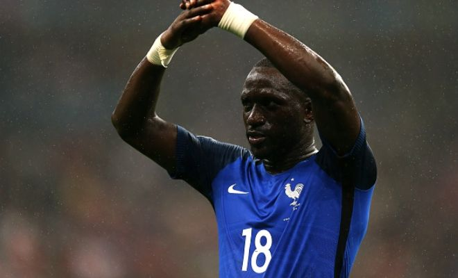 Liverpool want Euro 2016 runner-up! Liverpool are reportedly interested in Moussa Sissoko. Sissoko is looking for a move away from Newcastle United who will play in the Championship next season.