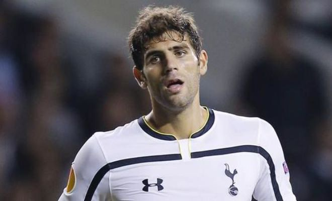 Fazio finally ending nightmare at SpursTottenham centre-back Federico Fazio is closing in on a move to AS Roma. The former Sevilla man will join on a one-year loan deal with on option for the club to buy him outright at the end of said deal for around £3.5m.