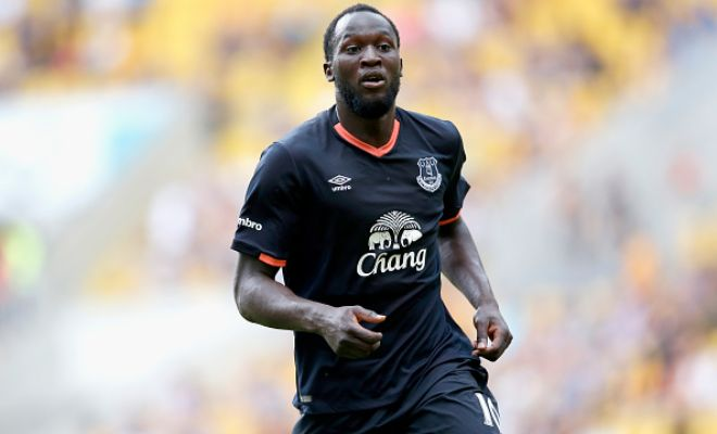 News again from Goodison Park! Everton are willing to offer striker Romelu Lukaku a bumper new deal to try and keep him at Goodison Park reports Daily Mirror. Looks like a summer of money!