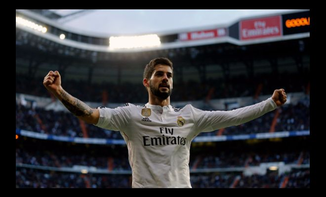 Isco to AC Milan? This could be the surprise move of the summerIsco is not a wanted man at Real Madrid and fallen giants AC Milan are trying to wrap up a move for the talented playmaker? Can this move actually happen? Get involved and let us know your views on this