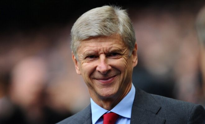 Morata wants Arsenal!The Spaniard is wanted by almost every big club in the world, but sources close to Morata say that he prefers a move to Arsenal. Arsene Wenger, it is over to you now!