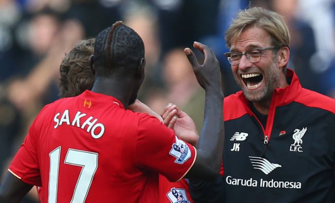 Sakho has been cleared!Good news Liverpool fans, French defender Sakho has been cleared of any doping allegations by UEFA. It will come as a huge relief for everyone associated with Liverpool football club