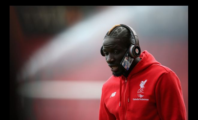 In case you missed it UEFA have dismissed the doping case against Sakho, proving once again that fat burning is not a crime. This entire case was a joke to begin with. Wonder if he got the drugs off an infomercial on late night telly? Wonder if it works? *Runs off to order fat burning pills*