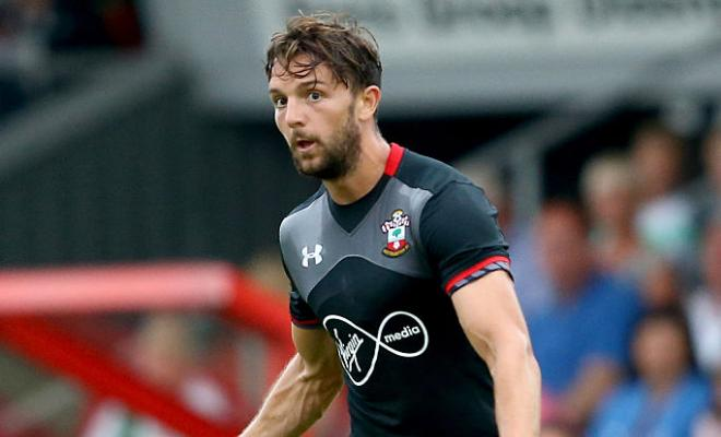 West Brom chase Rodriguez!!West Brom have joined Hull City in the race for Southampton striker Jay Rodriguez