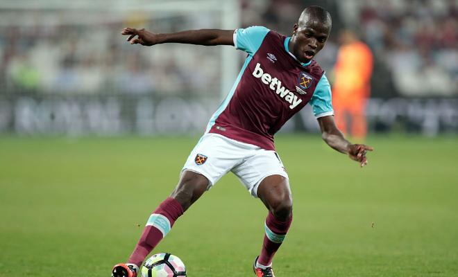 ASTON VILLA HUNT A STRIKER!!Aston Villa are interested in Enner Valencia and Abel Hernandez in an attempt to bolster their attack. The Hammers would be willing to offload Valencia should they complete the signing of Zaza from Juventus