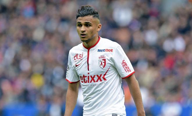 SAINTS NEARING BOUFAL DEALSouthampton are closing in on a deal to sign 22-year-old forward Sofiane Boufal from Lille. The Saints have agreed on a club record £21m fee for the midfielder, according to Sky sources.