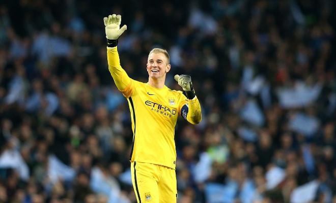 JOE HART TO-RINOJoe Hart is seriously considering a loan move to Serie A side Torino with the goalkeeper acknowledging his career may be seriously damaged if he does not leave Manchester City in this transfer window. The England international has also been linked with a move to Sunderland.